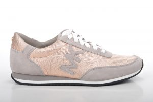 Ecco dames sneaker