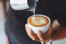 Een mobiele koffiebar huren kun jij hier!