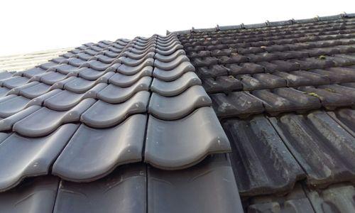 Het beste dakdekkersbedrijf in Duiven