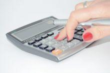 Handig advies van belastingadviseur Hoofddorp