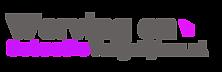 Werving en selectiebureaus Limburg