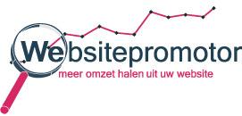 Internet marketing Eindhoven online gezocht!