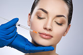 Alles over injectables in Amsterdam