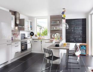 Keukenzaak Rotterdam kopen