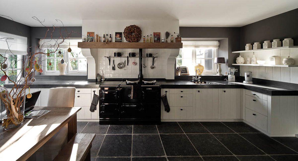 Een 3d keukenontwerp nodig?